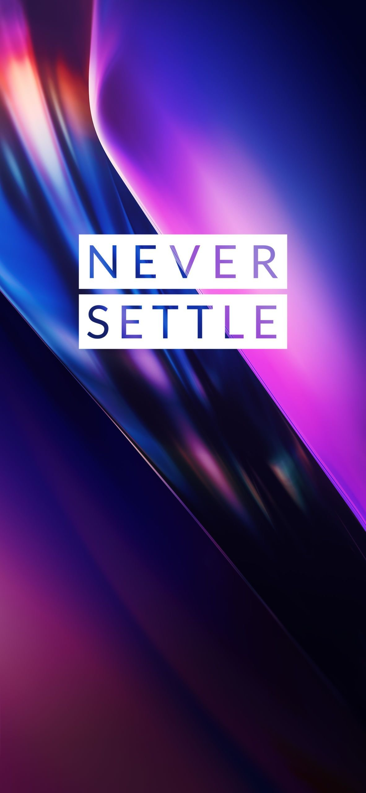 Download OnePlus 7T Wallpapers - 4K Resolution Backgrounds 7