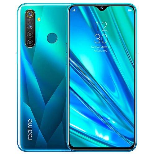 Best Phones to Buy Under $200 - October 2019 13
