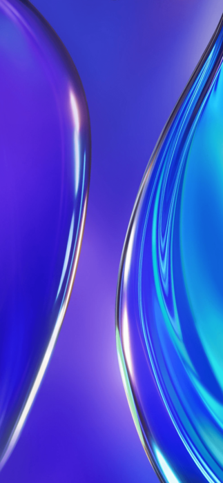 Realme XT, Wallpapers