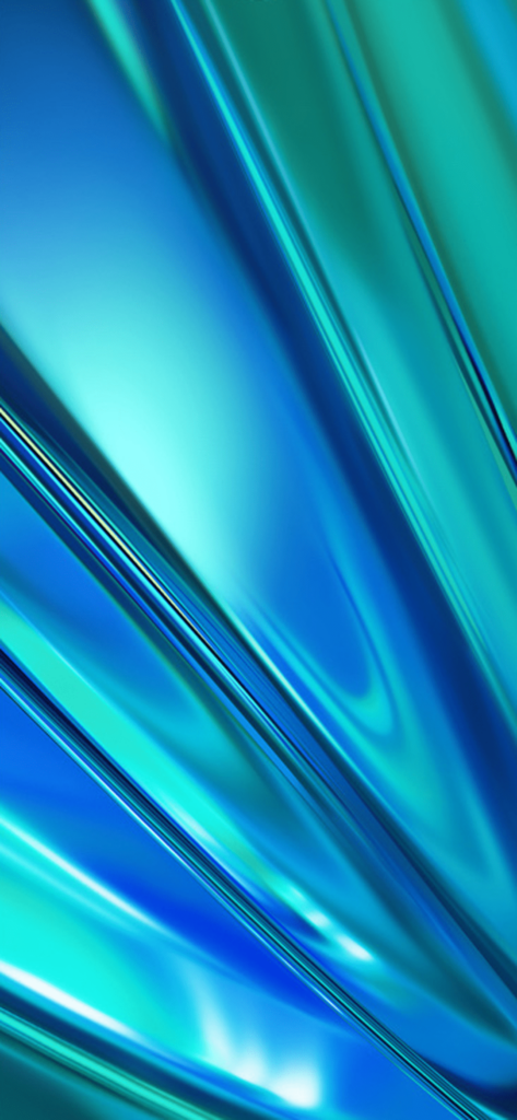 Download Realme XT Wallpapers - Official Abstract Backgrounds 12
