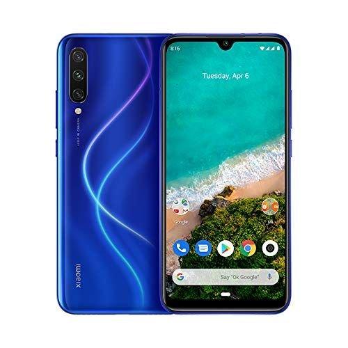 Best Phones to Buy Under $200 - October 2019 4
