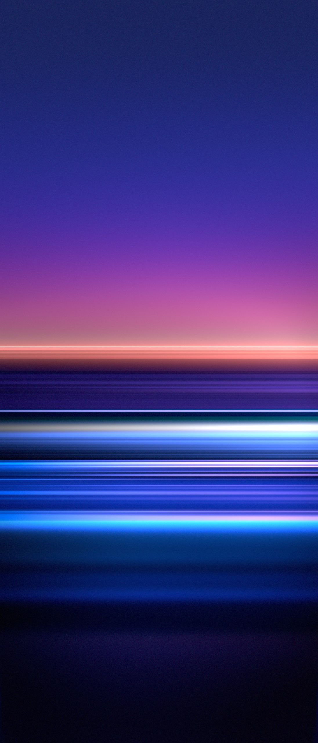 Download Hd Xperia 5 Wallpapers Official Collection