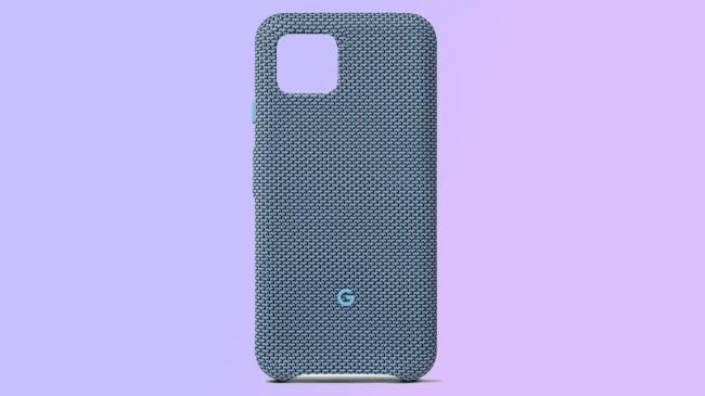 Best Cases and Covers for Google Pixel 4 11