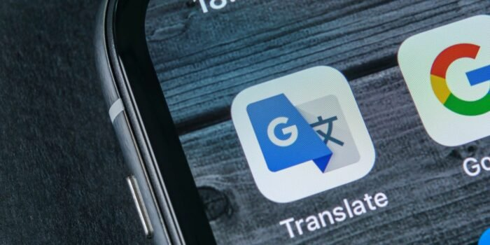 Best Language Translator Apps on Android [Top 5] 30
