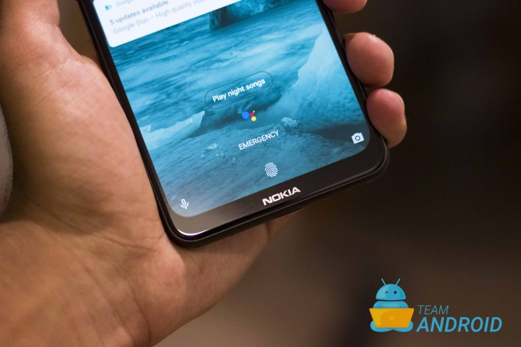 Nokia 7.2 Review: Android One Meets 48MP ZEISS Optics Camera 29