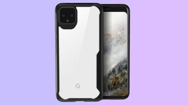 Best Cases and Covers for Google Pixel 4 15