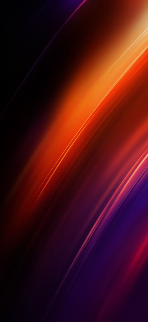 Download OnePlus 7T Pro Mclaren Edition Wallpapers in 4K 12