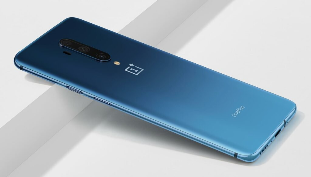 OnePlus 7T Pro Announced: New Features, Release Date, Tech Specs & Pricing 18