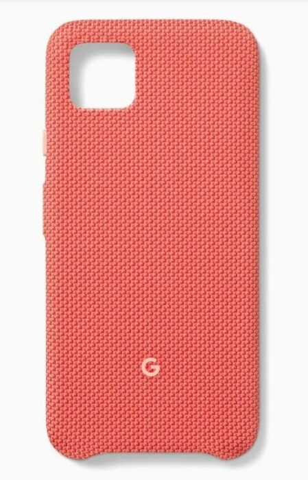 Google Pixel 4 / Pixel 4 XL Accessories: Pixel Stand, Screen Protectors, Moment Lens 12