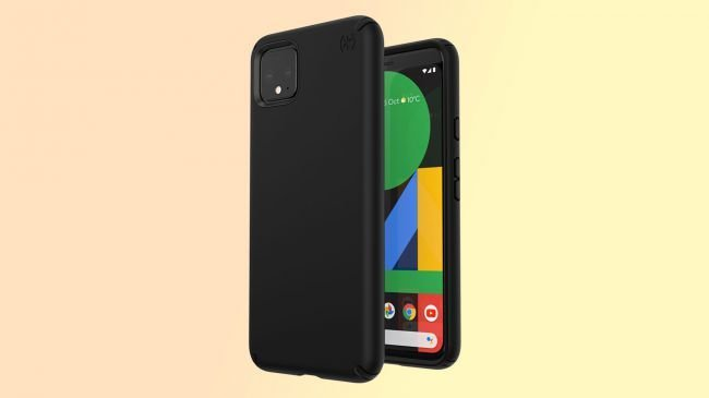 Best Cases / Covers for Google Pixel 4 XL 13