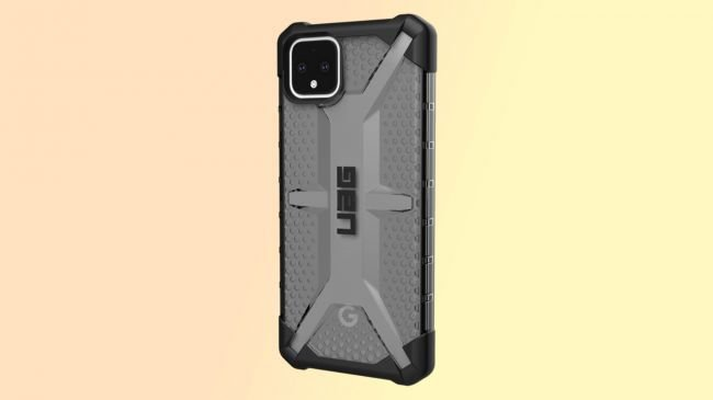 Best Cases / Covers for Google Pixel 4 XL 2