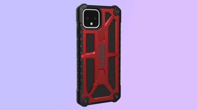 Best Cases and Covers for Google Pixel 4 14