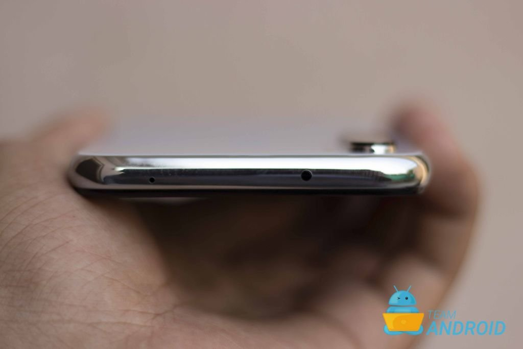 Xiaomi Redmi Note 8 Review: Perfect Budget Phone? 11