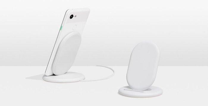 Google Pixel 4 / Pixel 4 XL Accessories: Pixel Stand, Screen Protectors, Moment Lens 11