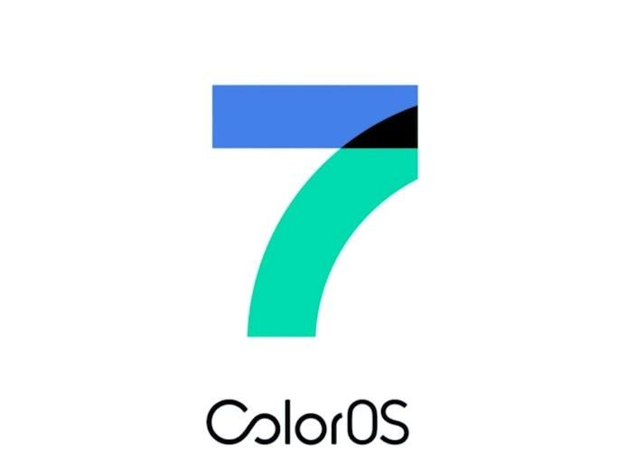 ColorOS 7 Android 10 Update Schedule