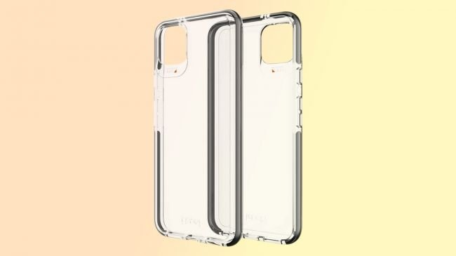 Best Cases / Covers for Google Pixel 4 XL 6