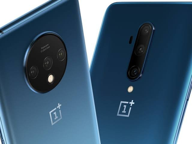 Download May 2020 Update, OnePlus 7, OnePlus 7T, OnePlus 7 Pro