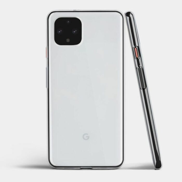 Best Cases and Covers for Google Pixel 4 16