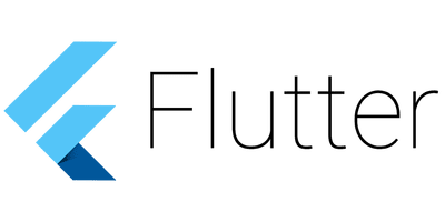 Flutter 1.12 Launched, New Features