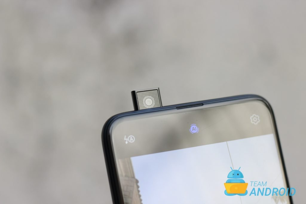Huawei Y9s Review: Side-Mount Fingerprint Scanner Meets Pop-Up Camera 38