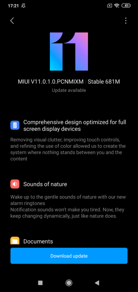 Xiaomi Redmi 8 Review: Large Battery Budget Phone 44