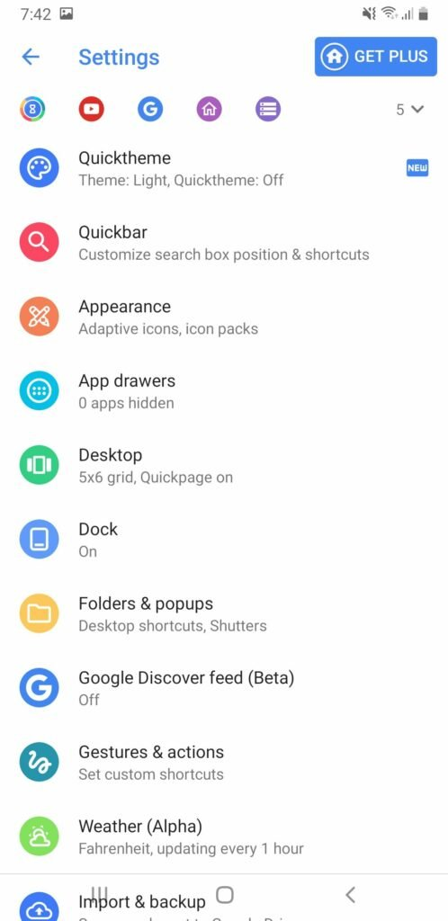 How to Install Custom Fonts on Android Devices 16