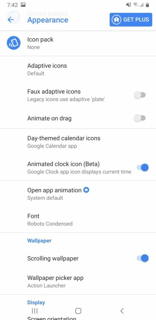 How to Install Custom Fonts on Android Devices 17