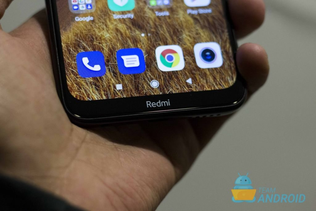 Xiaomi Redmi 8 Review: Large Battery Budget Phone 30