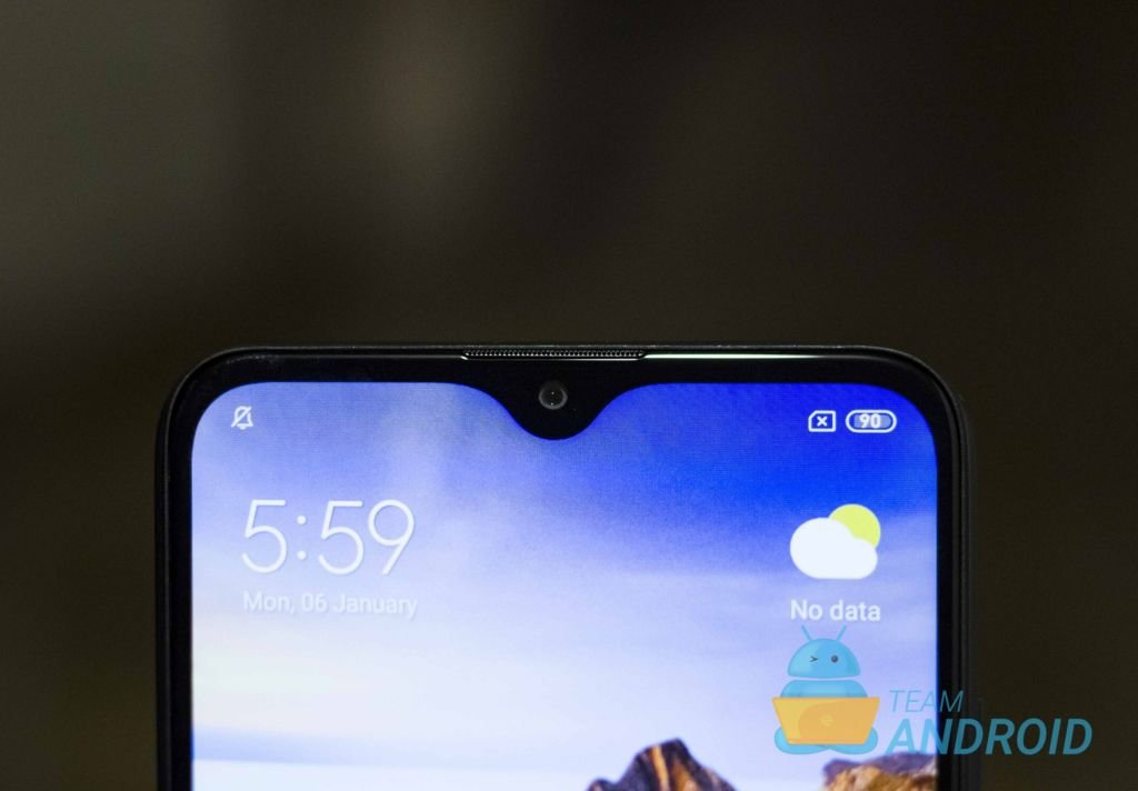 Xiaomi Redmi 8 Review: Large Battery Budget Phone 29
