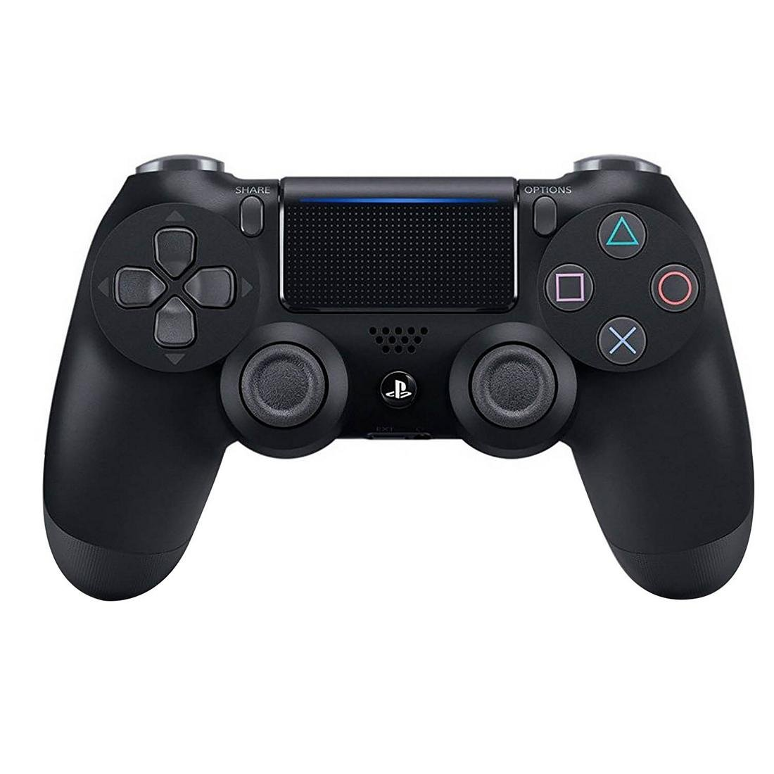 How to Connect PS4 / PS3 Controller to Android 7