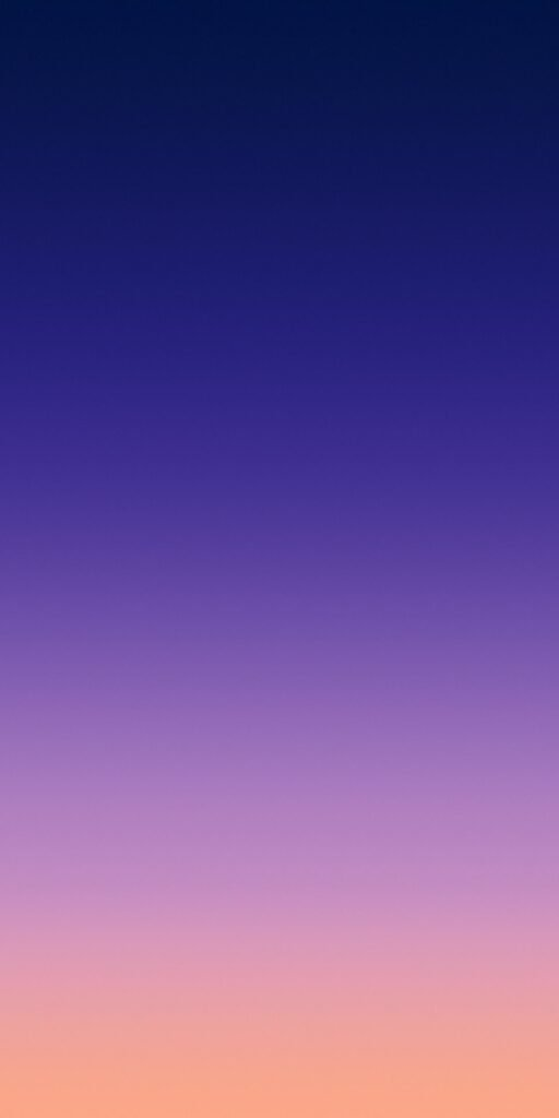 Download Poco X2 Stock Wallpapers 14
