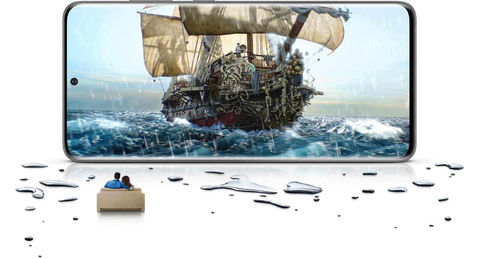 "How to Fix ""Moisture Detected in Charging Port"" Error on Samsung Phones 4"