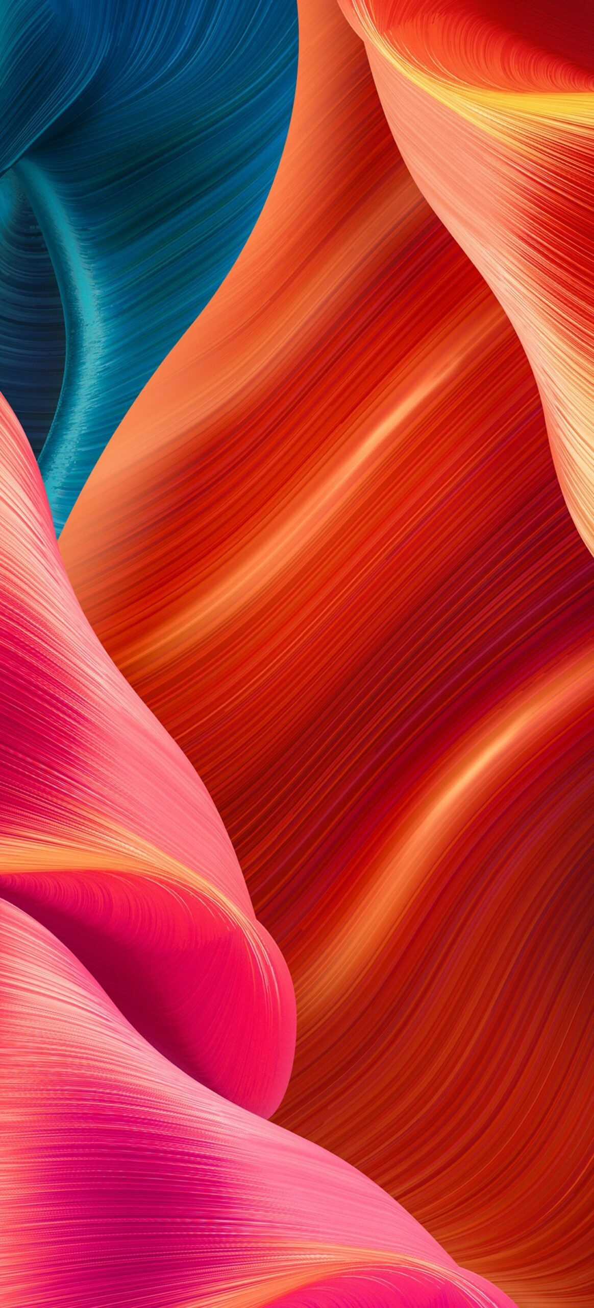 Download Oppo Find X2 Pro Wallpapers 4k Resolution