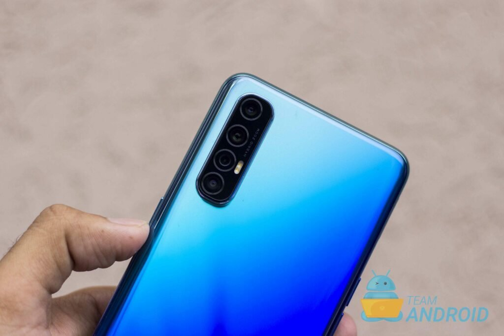 Oppo Reno 3 Pro Review: Is This a Midrange Flagship Phone? 50
