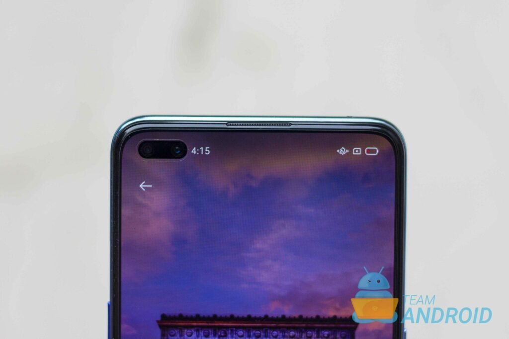 Oppo Reno 3 Pro Review: Is This a Midrange Flagship Phone? 55
