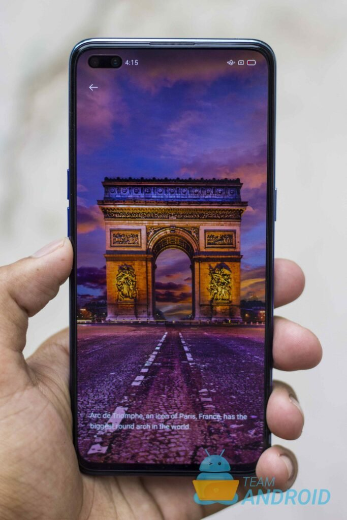Oppo Reno 3 Pro Review: Is This a Midrange Flagship Phone? 54
