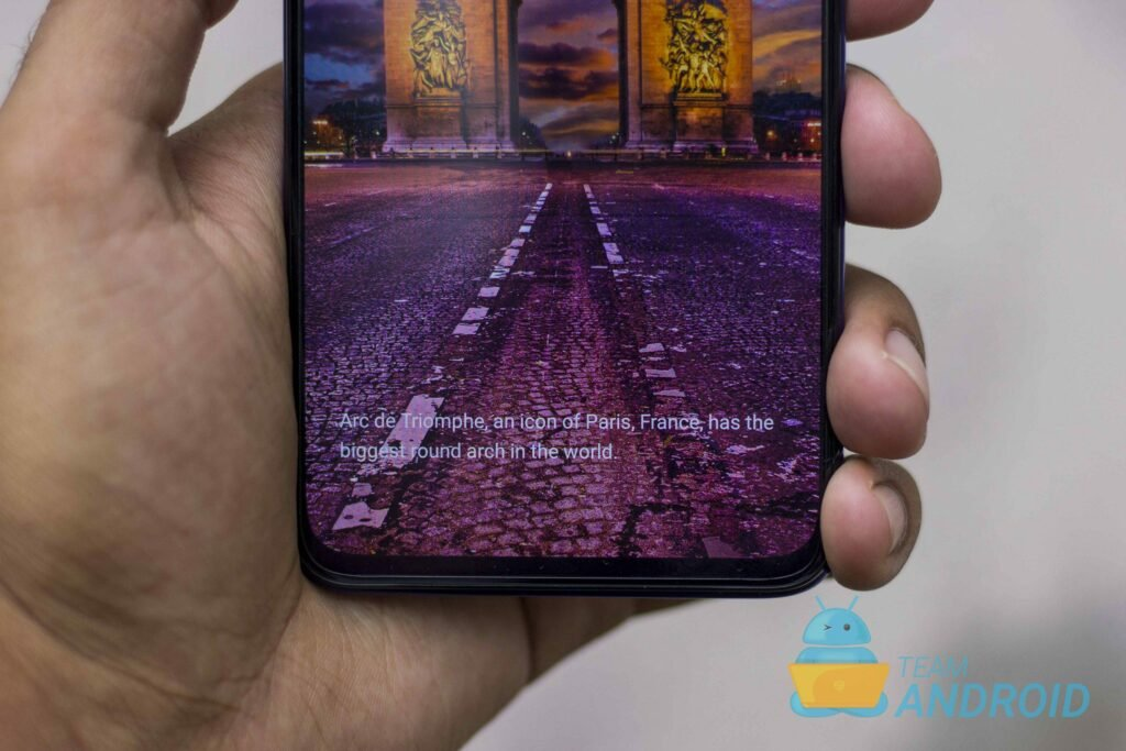 Oppo Reno 3 Pro Review: Is This a Midrange Flagship Phone? 53