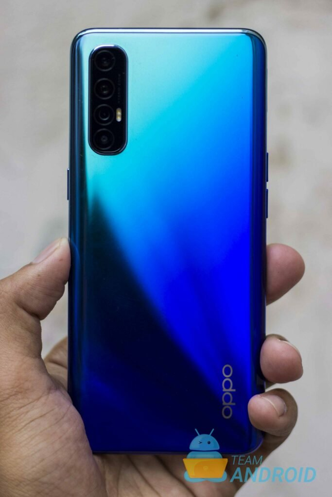 Oppo Reno 3 Pro Review: Is This a Midrange Flagship Phone? 52