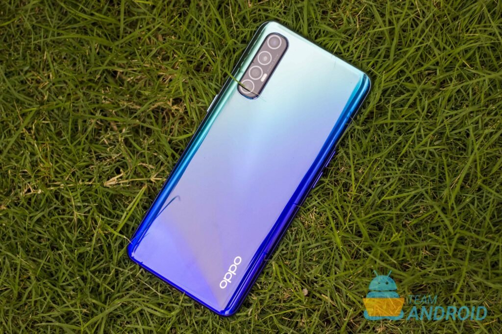 Oppo Reno 3 Pro Review: Is This a Midrange Flagship Phone? 62