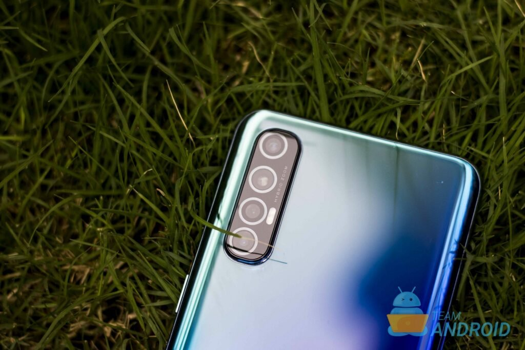Oppo Reno 3 Pro Review: Is This a Midrange Flagship Phone? 61