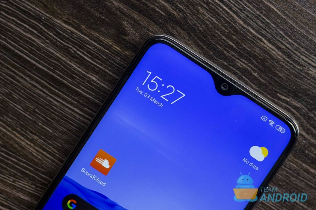 Redmi Note 8 Pro Review 40