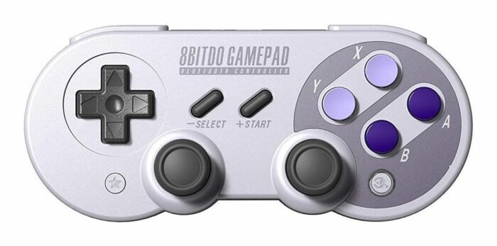 Best Android Controllers and Gamepads for Phones & Tablets | August 2020 4