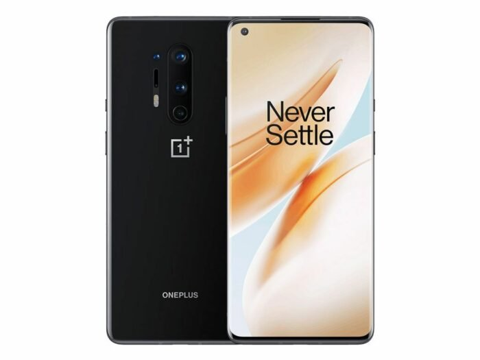 Where to Buy OnePlus 8 Pro, UK / Europe