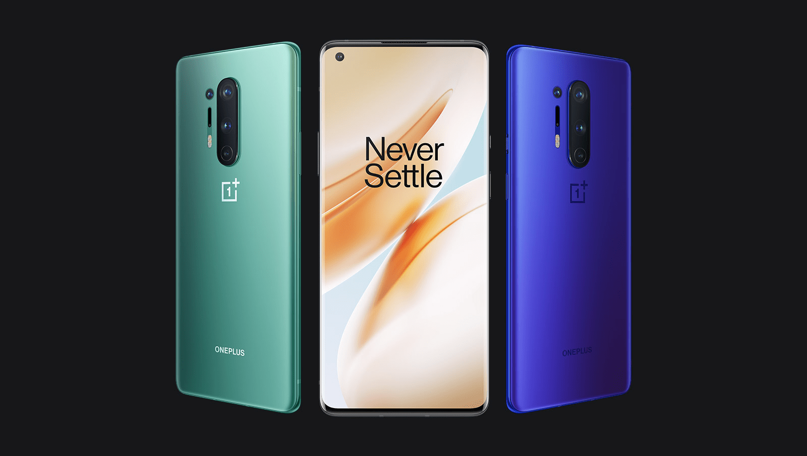 Where to Buy OnePlus 8 and OnePlus 8 Pro in US 3