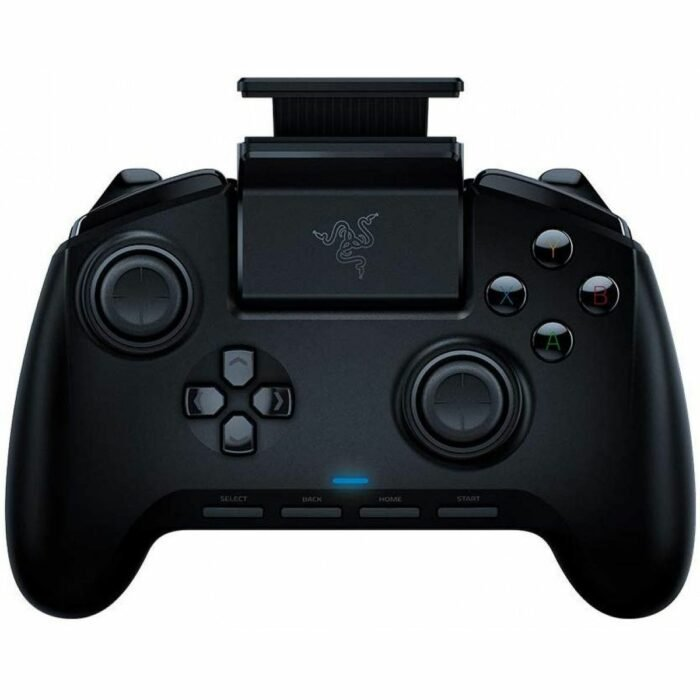 Best Android Controllers and Gamepads for Phones & Tablets | August 2020 3