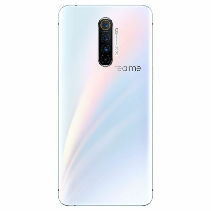Realme X2 Android 10 Update, X2 Pro