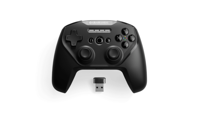 Best Android Controllers and Gamepads for Phones & Tablets | August 2020 5