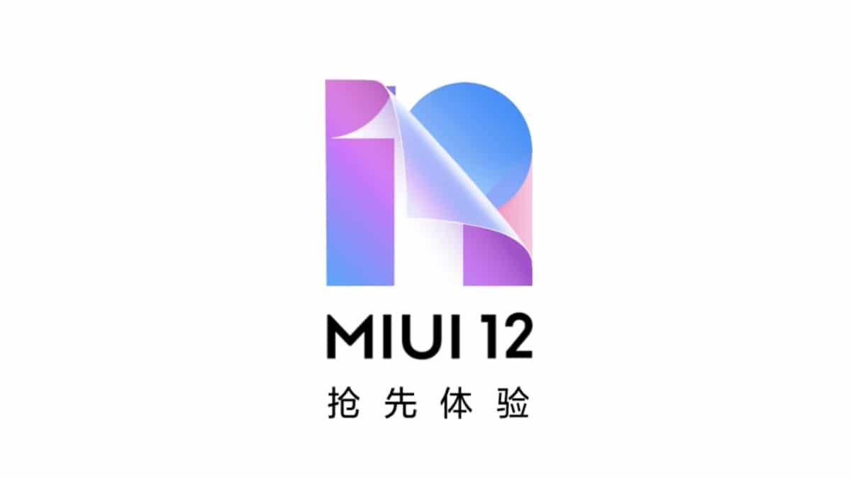 Xiaomi MIUI 12 Update Schedule for Mi / Redmi Devices 3