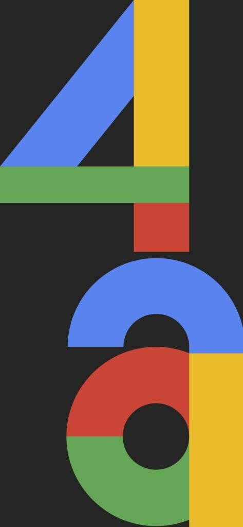 Download Google Pixel 4a Wallpapers 19