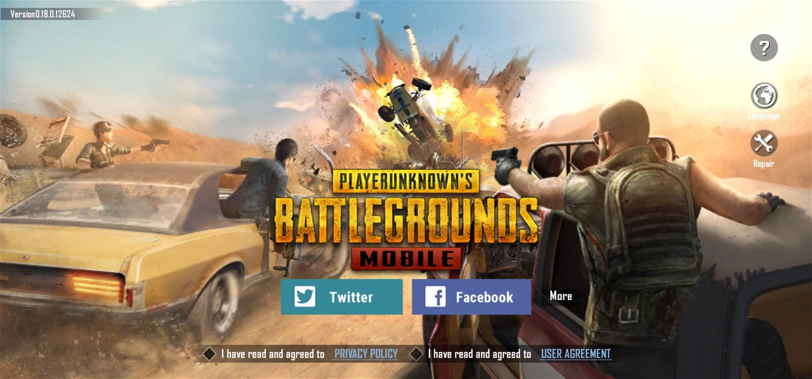 How to Install PUBG Mobile on Huawei Devices   No Google Services Needed 1
